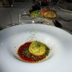 Instagram-Bild: Restaurant #Zemono in #Slowenien #wb1001rb #wbpinslo #Reiseberichte auf http://ift.tt/2d7kX87 @sloveniainfo @Feelslovenia #bestpresstory