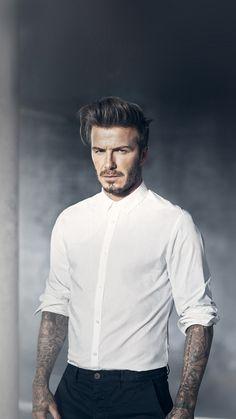 デビッドベッカム iPhone壁紙 Wallpaper Backgrounds and Plus David Beckham David Beckham Tattoos, David Beckham Style, David Beckham Fashion, David Beckham Wallpaper, Tag People, Men Photography, Hugo, Poses, Editorial Fashion