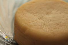 Fromage maison, la qualité du VRAI!