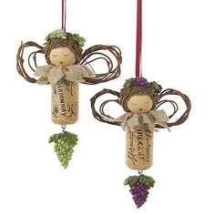 Image result for christmas ornaments mouse champagne | christmas ...