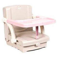 trona-elevador-hi-seat-beige-y-rosa-pastel.jpg