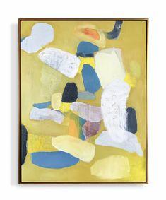 40x32 | canvas, framed