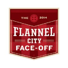THE U.P. WON THE TITLE FOR THE PLACE THAT WEARS THE MOST FLANNEL!!!!!   I need to by a flannel shirt......