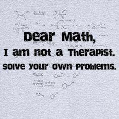 I Am Not A Therapist Funny Novelty T Shirt Z11985 - Rogue Attire