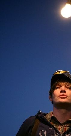 Courtney Taylor-Taylor Pictures (20 of 23) – Last.fm