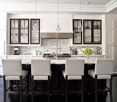 http://www.digsdigs.com/100-awesome-kitchen-island-design-ideas/