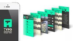 bad design apps: 12 тыс изображений найдено в Яндекс.Картинках