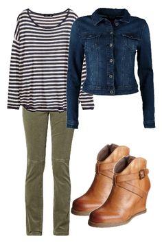 capsule wardrobe 2015 Fall Color Palette, Capsule Wardrobe, Coral, Denim, Jackets, Fashion, Down Jackets, Moda, Fashion Styles