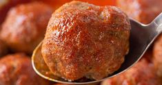 Impossible Ham And Swiss Pie – 12 Tomatoes Ham Balls, Zucchini, Canned Tomato Soup, Pork Ham, Seafood Appetizers, How To Can Tomatoes, Graham Cracker Crumbs, Fritters, Recipe Using