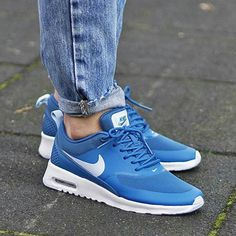 http://www.youtube.com/channel/UCqEqHuax3qm6eGA6K06_MmQ?sub_confirmation=1 nike airmax thea Size:3641 price:640000 T telegram:0912-205-5337 --------------------------- - @gr8jump#adidas#shop#online#iran#betteryourbest#running#orginal#all#shoes #fashion #makeup #dress #hot#clothes #clothing #fashionable #instafashion #swag #swagger #model #style #musthave #weheartit #clubsocial #accessories #fashion  #fashionstyle #fashionstudy #fashionblogger by gr8jump