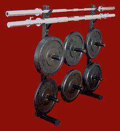 Front Loading Rack for Rubber Plates TDS http://www.amazon.com/dp/B000V7VYU2/ref=cm_sw_r_pi_dp_RXaHwb1WSTNKP