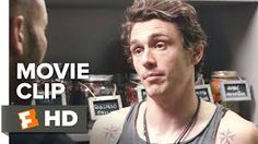 Why Him? | Movie, Trailers, Cast | December 25, 2016