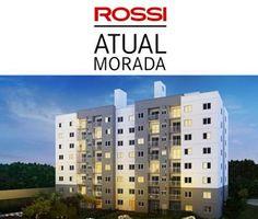 http://www.imoveisemctba.com.br/2012/05/rossi-atual-morada-santa-candida.html