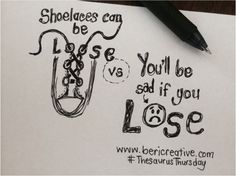 Loose made easy to remember. Spelling And Grammar, Creative Words, Make It Simple, Life Hacks, Sayings, Easy, Lyrics, Lifehacks, Quotations