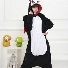 459ad975c92f 22 Best Animal Onesies Pajamas images