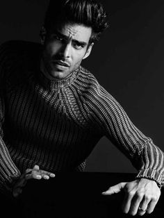 Jon Kortajarena Takes The Cover of Lampoon Magazine�s Sophomore Issue