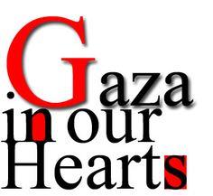 gaza logo - Google Search