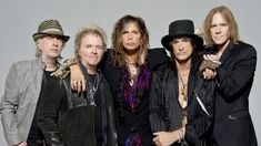 Aerosmith2017