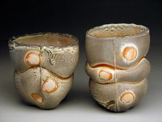 Ted Adler Cupts