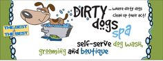 Dirty Dog Spas Wake Forest, NC