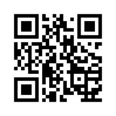 bPpjpz.qr.16 (528×528) Dinosaurs Galore has 100's of Dinosaur Gifts, Dinosaur Toys, games, puzzles, books and more...