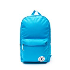 b79762f825fb Converse Core Poly Backpack Spray Paint