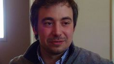 Raphaël Bérêche-One of many amazing Grower Champagne makers