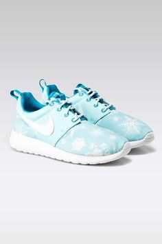 5f692731bc9 Nike Sportswear - Boty Roshe One světle modrá 4950-OBD729