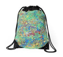 Drawstring Bag Edge Of The Universe, Woven Fabric, Floor Pillows, Drawstring Backpack, Chiffon Tops, Duvet Covers, Classic T Shirts, Canvas Prints