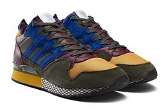 ADIDAS-ORIGINALS-REVEAL-THEIR-LATEST-84-LAB-FOOTWEAR-COLLECTION-2