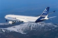 AIRCRAFT FOR SALE – SALE OF JETS – NEW  PRE-OWNED  Aircraft 2008 Airbus A330-200 FOR SALE CONTACT US: http://iccjet.com/en/contact-us http://iccjet.com/en/aircraft-for-sale