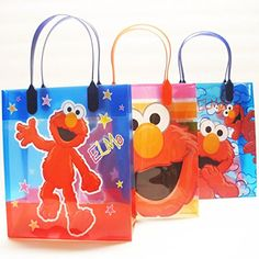 32 Best Gift bags for hotel guests images  08a1b4d3800ef