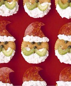 Cute Cup Cakes On Pinterest Halloween Ideas Table