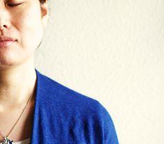 blue Chain, Photography, Blue, Jewelry, Fashion, Moda, Photograph, Jewlery, Jewerly