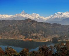 Kathmandu Pokhara Tour package is design to explore highlighted areas of Kathmandu and Pokhara valley. Nepal is the country which is geographically, naturally, culturally, and socially diverse that's why we strongly recommend you explore Nepal. Our Kathmandu Pokhara Tour begins with an exploration of the medieval city of Kathmandu followed by a fabulous trip to the Lake City of Pokhara.