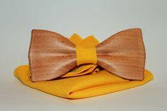 wooden bow tie, wooden bowtie, bowties for men, wood bow tie, wood bowtie #BowTie