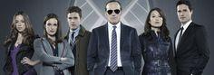 [UPDATE] Agents of S.H.I.E.L.D. 2: un nuovo billboard promoz