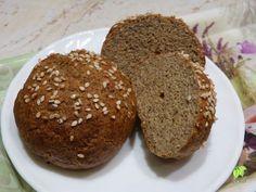 Paleo, Muffin, Slug, Food And Drink, Bread, Breakfast, Morning Coffee, Brot, Beach Wrap