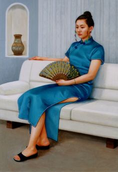http://www.konomasako.net/works/blue_china_dress.jpg