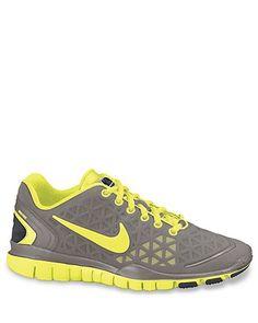 Nike Sneakers - Free Fit 2 | Bloomingdale's