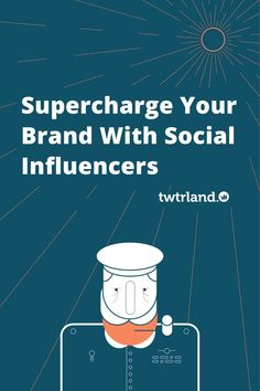 Generally, influencers are people who have an established reputation for being knowledgeable in their specific areas of interest, whether it's formally, such as professionals or academics, or informally, such as people who have devoted a significant part of their lives to acquiring relevant knowledge and experience.
