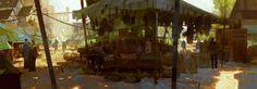 GW2_The_Commoner__s_Market_by_TomScholes.jpg (JPEG Image, 1250×437 pixels)