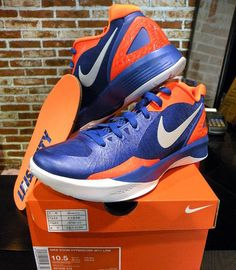 just because of linsanity, and i need a basketball shoe!