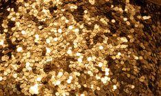 gold by DangerouslyStock