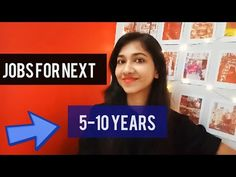 What is the best career? Which is highest paid job in the world? What are the best paying careers? What are the top 5 careers? What jobs will be in demand in. Good Paying Jobs, Future Videos, Career Options, Future Jobs, Best Careers, Good Job, Youtube, Life, Youtubers