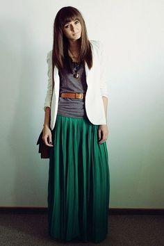 плиссированная юбка цвета хаки с чем носить фото: 25 тыс изображений найдено в Яндекс.Картинках