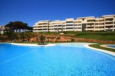 Apartment sale in Cabopino, Costa del Sol 675.000€. Reference: A1174-OM    For more information: http://www.one-marbella.com/en/listing/spain/costa-del-sol/cabopino/apartment/44339/