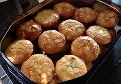 Mary Berry's Frangipane mince pies – BakingCrazy Tart Recipes, Almond Recipes, Baking Recipes, Pudding Recipes, Baking Tips, Sweet Pie, Sweet Tarts, Mary Berry Mince Pies, Mince Pie Pastry