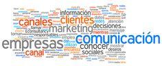 La #marca es la #identidad de una persona o empresa en el #mercado. Que en el mercado se reconozca a una empresa, persona, #producto o servicio es fundamental para su crecimiento.