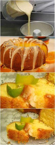 BOLO DE LARANJA COM CASCA,UM SABOR MARAVILHOSO EXPERIMENTE!! VEJA AQUI>>>Corte a laranja em 4 pedaços, retire a parte branca do miolo e as sementes que estiverem aparentes Bata no liquidificador as laranjas, o óleo, os ovos e o açúcar #receita#bolo#torta#doce#sobremesa#aniversario#pudim#mousse#pave#Cheesecake#chocolate#confeitaria